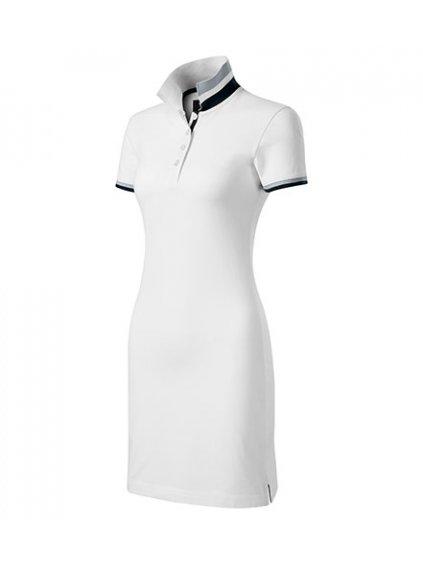 Dress up Šaty dámské