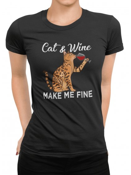 cats and wine cerne ticko min