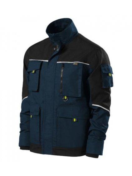Ranger Pracovní bunda pánská