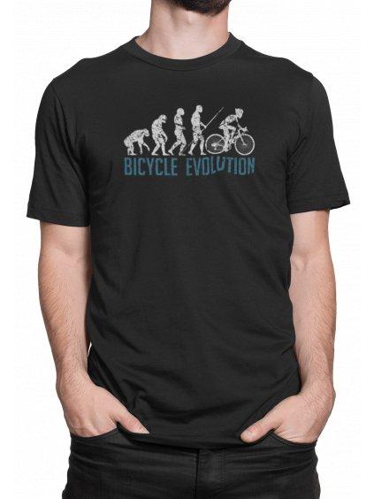 cyklo evolution triko cerne min
