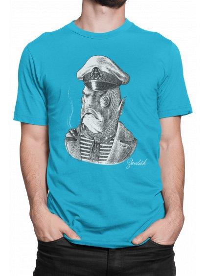 ryba zadak modre triko min