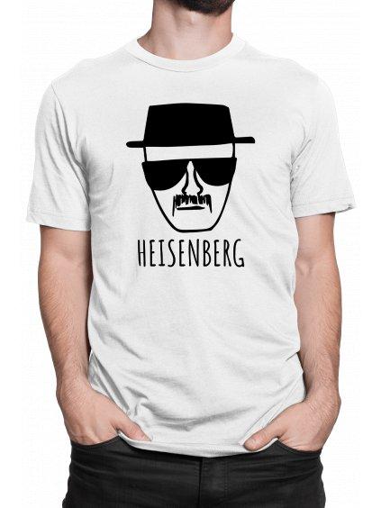 heisenberg bile triko min