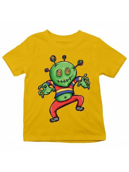 triko lizatkova zombie min
