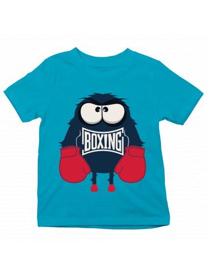 triko priserka boxer min