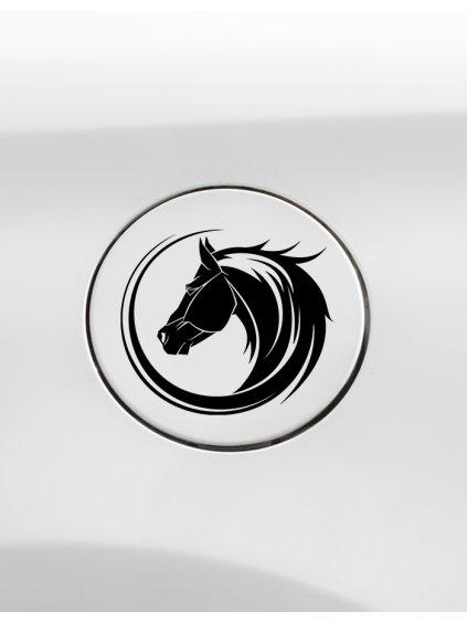 horse power min