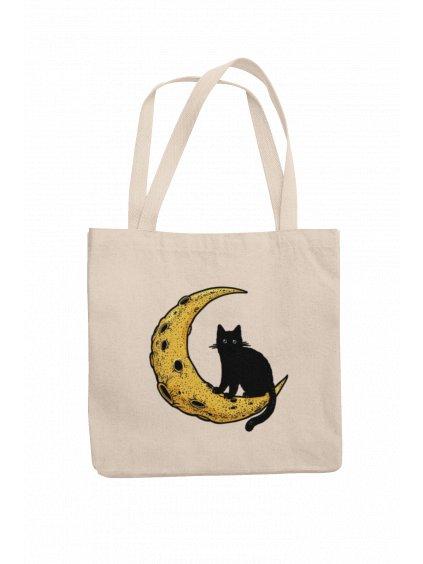 cat moon taska min