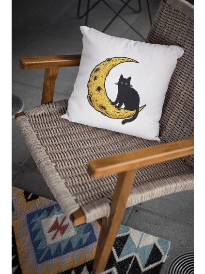 cat moon polstar min