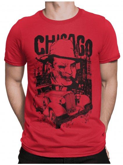 chicago tricko optimized