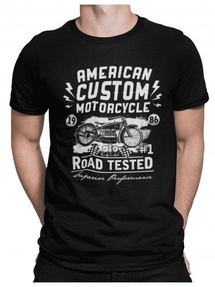 american custom motorcycle tricko optimized