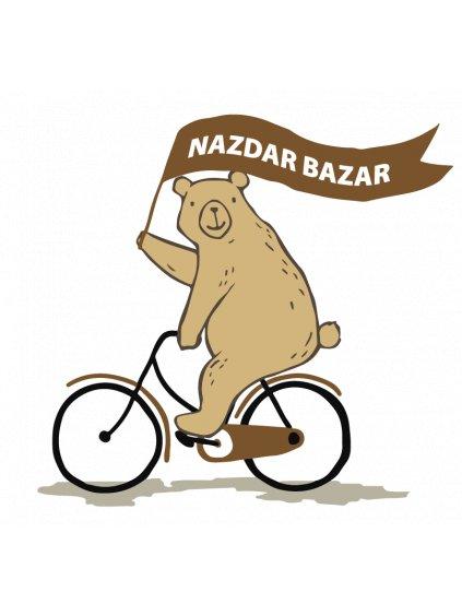 min nazdar bazar