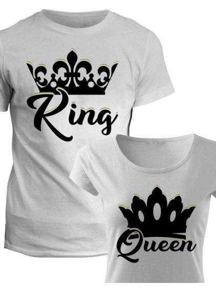 pro pary king queen pradoch1