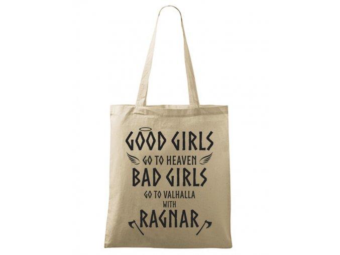 viking bad girls1