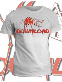 Tričko s potiskem Download