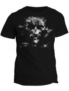 Tričko Vikingové - Ragnar Lothbrok