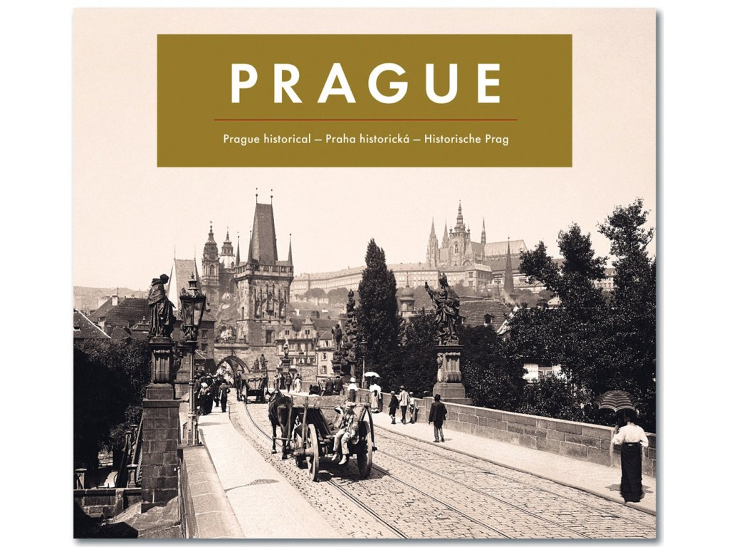 Praha historicka Prague historical Historische Prag 2