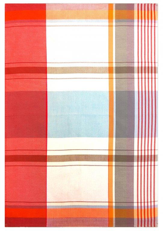 Utěrky z egypské bavlny