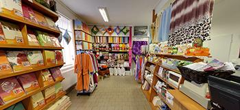 bytovy-textil-prodejna