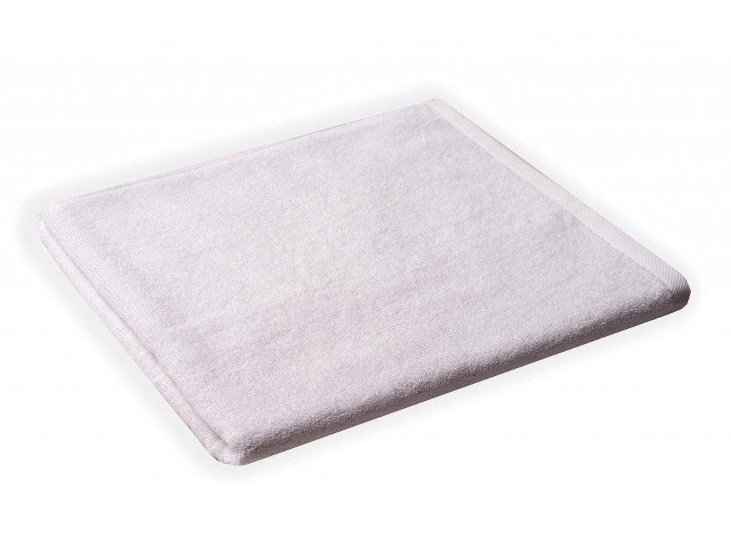 Froté ručník 50/100