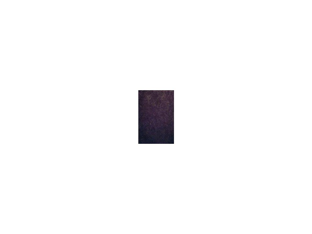 Teran 930 - černá, šíře - 150 cm