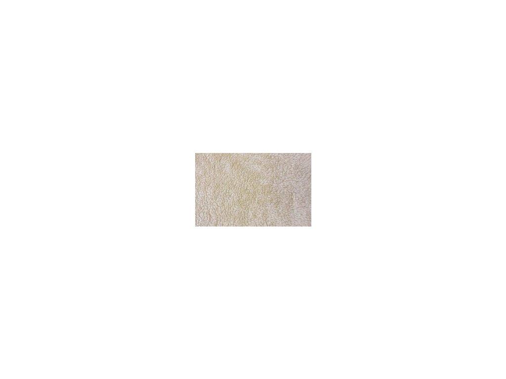 Trend 286 A - smetanová, šíře - 150 cm