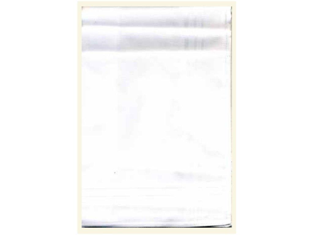 Dámský kapesník tkaný 6 ks Greta  2301