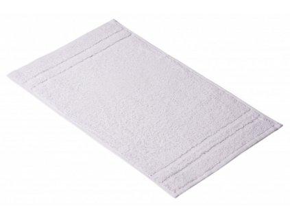 Bílý Froté ručník EMA 30/50 cm