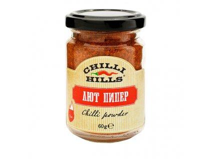 Chilli Powder Spice
