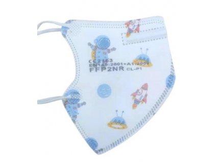 detsky respirator1