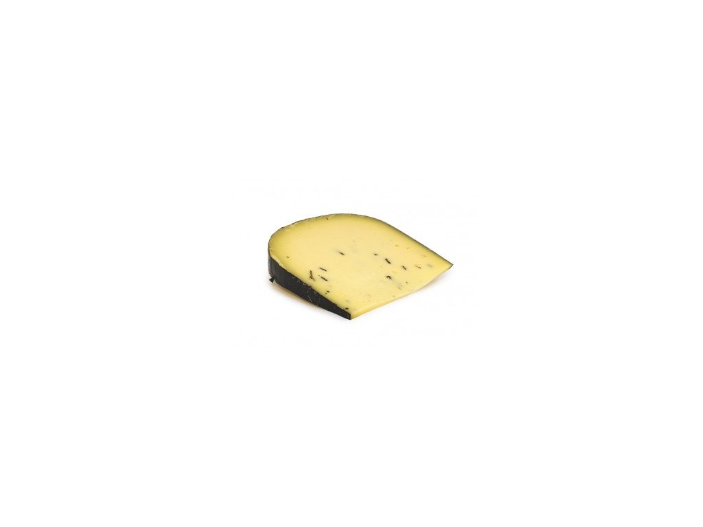 gouda s lanyzem farmarsky syr