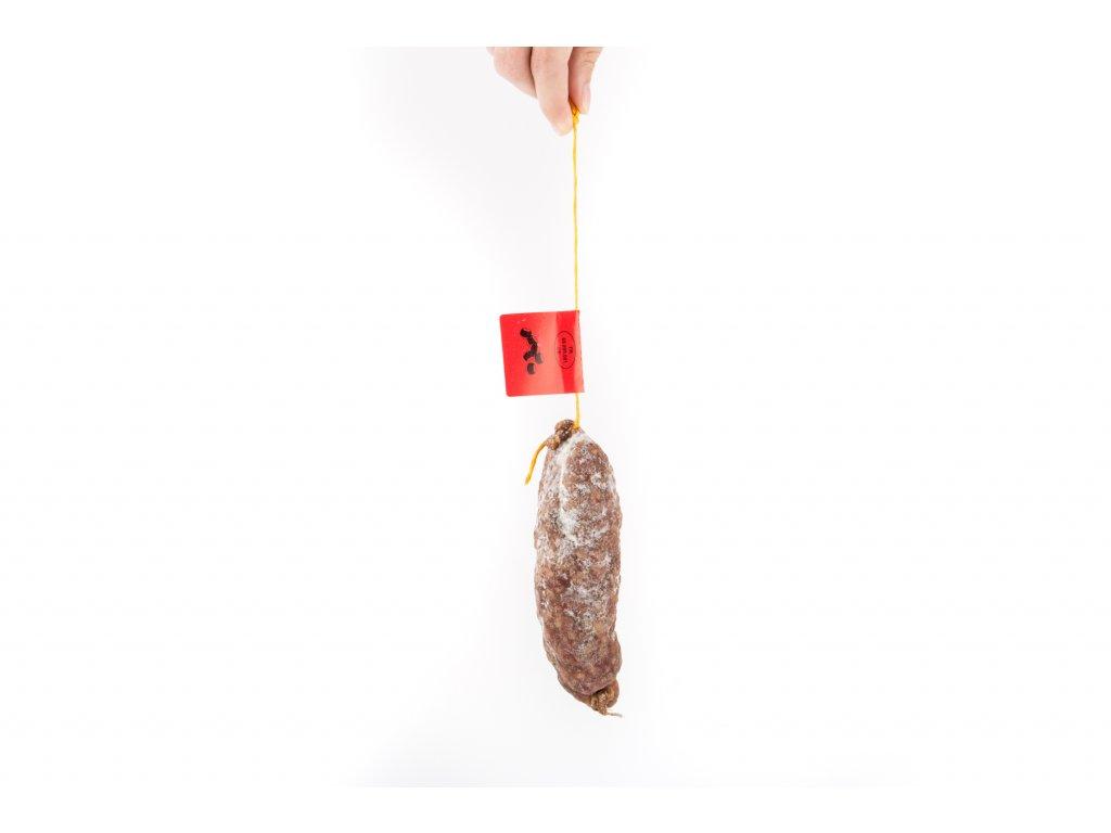 francouz liskovy orech
