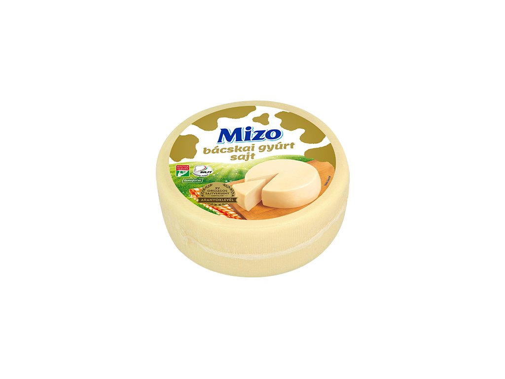 kaskaval syr