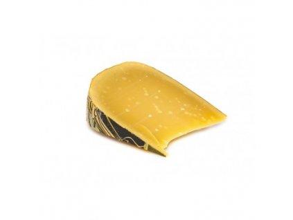 oude rotterdam kravsky syr