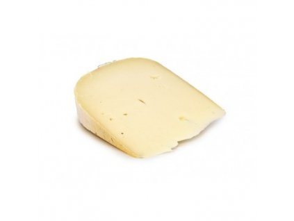 kozi syr mlady veendaler