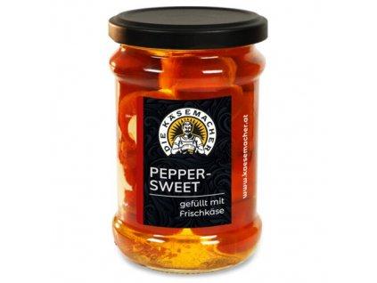 peppersweet