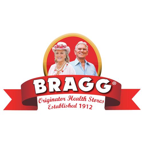 BRAGG - BIO Jablečný ocet, tekuté aminos, droždí a koření (USA)