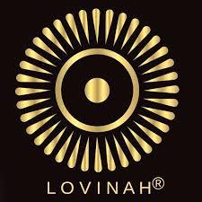 LOVINAH - Nejluxusnější péče o pleť s nadpřirozenou silou (USA - Texas)