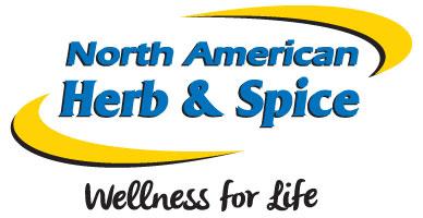 NORTH AMERICAN HERB & SPICE - Přírodní doplňky pro zdraví (USA - Illionis)