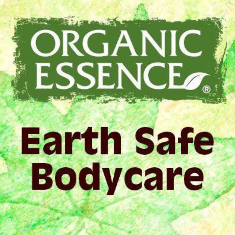ORGANIC ESSENCE - ZERO WASTE Certifikovaná BIO Kosmetika (Kalifornie)