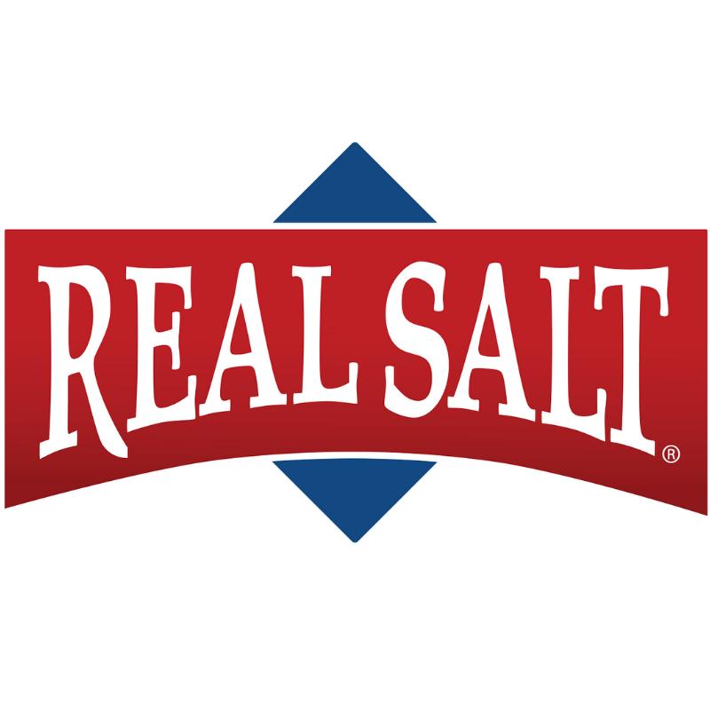 REAL SALT - Pravěká Mořská Sůl (USA - Utah)