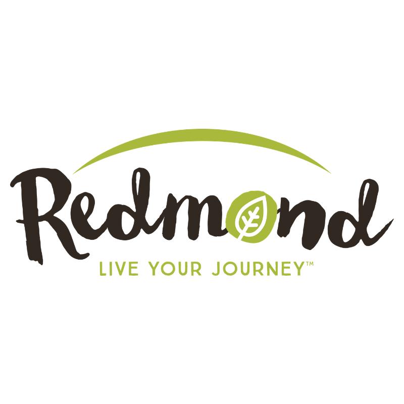 REDMOND CLAY - Bentonitový jíl (USA - Utah)