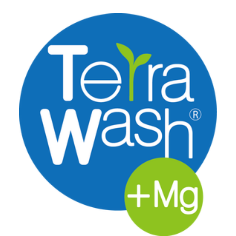 TERRA WASH+Mg - EKO Prací Prostředek (Japonsko)