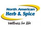 NORTH AMERICAN HERB & SPICE - RAW Wholefood Bylinné Výtažky - Wild Grown nebo USDA Organic (USA - Illionis)