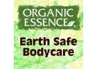 ORGANIC ESSENCE -  Certifikovaná BIO Kosmetika v kompostovatelných obalech - USDA Organic (Kalifornie)