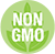 Badger-Non-GMO-Logo-Icon