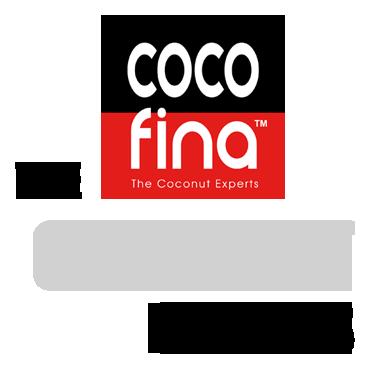 COCOFINA LOGO