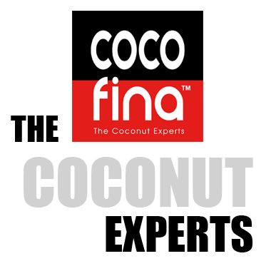 COCOFINA-1