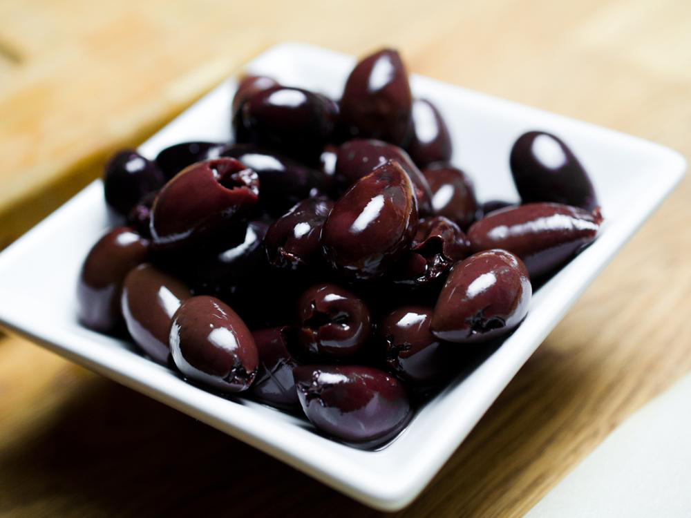 Greek-kalamata-olives-in-brine-copy-1