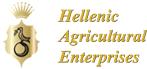 Hellenic-Agricultural-Enterprises-logo