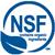 NSF305_COI_blue