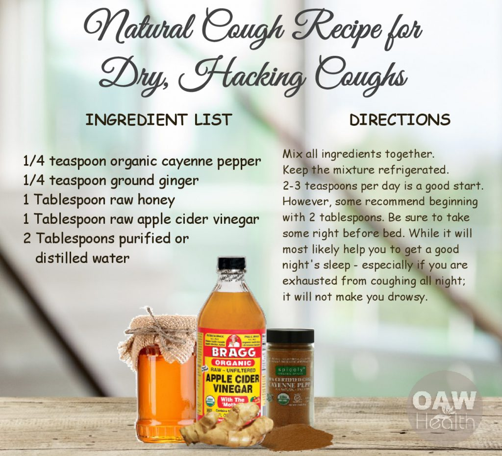 Natural-Cough-Recipe-for-Dry-Hacking-Coughs-banner-1024x931